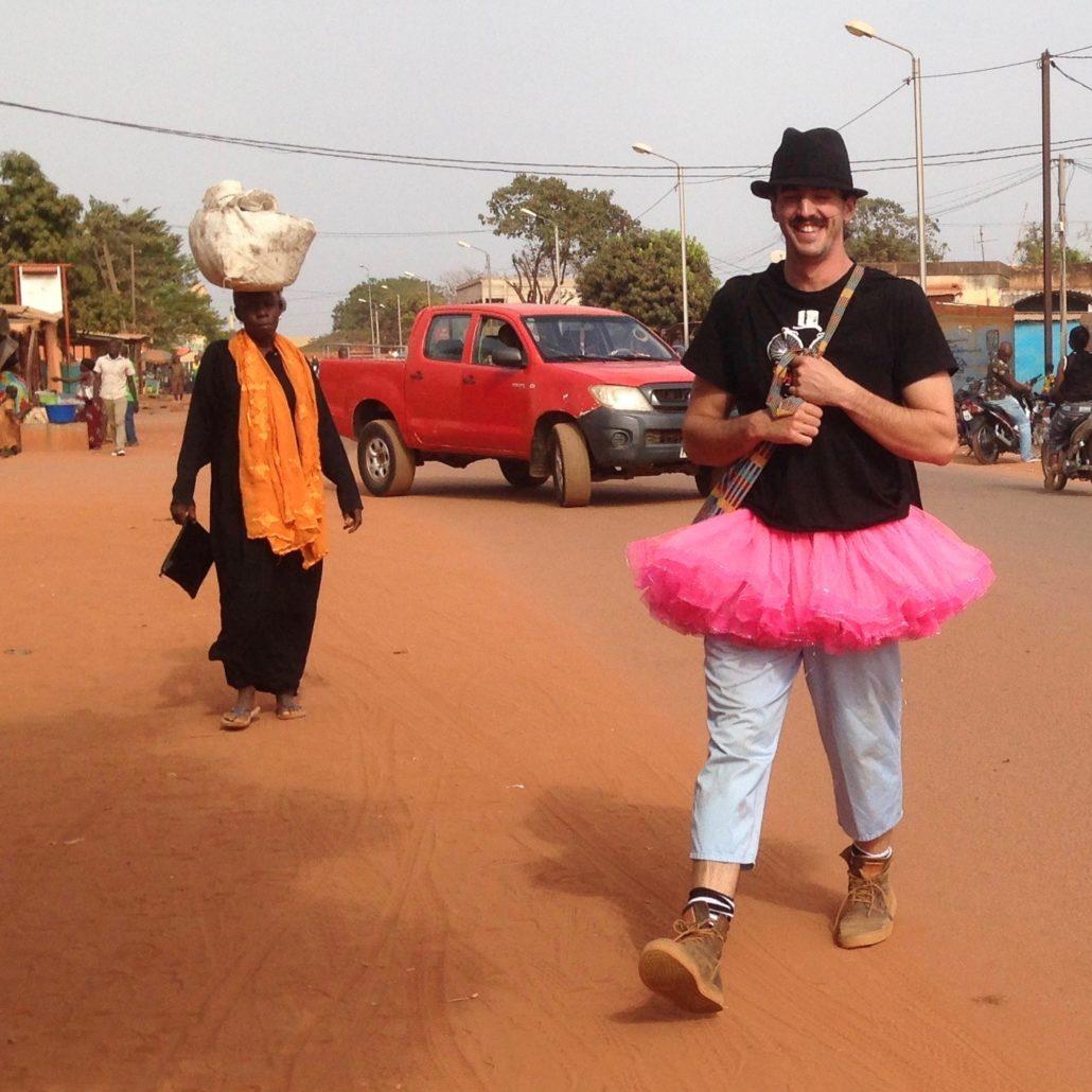 Burkina 4