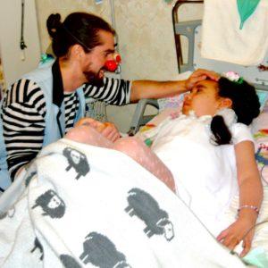 Russie, soins palliatifs 2