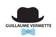 Guillaume Vermette